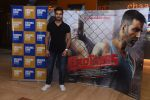 Karan Tacker at Brothers special screening in PVR on 13th Aug 2015