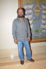Ketan mehta interviews in Juhu, Mumbai on 14th Aug 2015 (13)_55cf2824475de.JPG