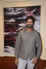 Purab Kohli at Gallerie Angel arts event in J W Marriott on 14th Aug 2015 (86)_55cf26907aef5.JPG