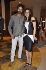 Purab Kohli at Gallerie Angel arts event in J W Marriott on 14th Aug 2015 (87)_55cf269174f6a.JPG