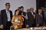 Shatrughan Sinha at Heart doctors meet in Taj Hotel on 14th Aug 2015