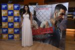 Shweta Tiwari at Brothers special screening in PVR on 13th Aug 2015