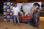 Siddharth Anand at Brothers special screening in PVR on 13th Aug 2015