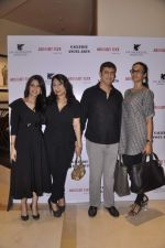 at Gallerie Angel arts event in J W Marriott on 14th Aug 2015