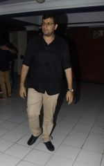 snapped at Chandan cinema on 14th Aug 2015