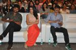 Lavanya Tripathi at Bhale Bhale Magadivoy Movie Audio (1)_55d07c493cb1e.jpg