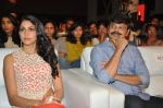 Lavanya Tripathi at Bhale Bhale Magadivoy Movie Audio (10)_55d07c51d1ea3.jpg