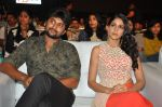 Lavanya Tripathi at Bhale Bhale Magadivoy Movie Audio (11)_55d07c53079fd.jpg
