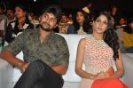 Lavanya Tripathi at Bhale Bhale Magadivoy Movie Audio (12)_55d07c74f1585.jpg
