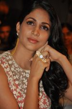 Lavanya Tripathi at Bhale Bhale Magadivoy Movie Audio (15)_55d07c574c059.jpg