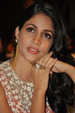 Lavanya Tripathi at Bhale Bhale Magadivoy Movie Audio (18)_55d07c7c35b43.jpg