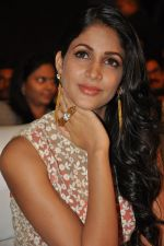 Lavanya Tripathi at Bhale Bhale Magadivoy Movie Audio (25)_55d07c83b2ecf.jpg