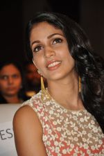 Lavanya Tripathi at Bhale Bhale Magadivoy Movie Audio (26)_55d07c847fb3a.jpg