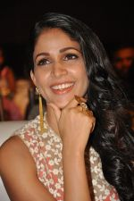 Lavanya Tripathi at Bhale Bhale Magadivoy Movie Audio (32)_55d07c89d1dcd.jpg