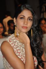 Lavanya Tripathi at Bhale Bhale Magadivoy Movie Audio (37)_55d07c8e0eb1f.jpg