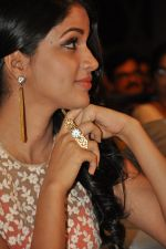 Lavanya Tripathi at Bhale Bhale Magadivoy Movie Audio (39)_55d07c8fb20d1.jpg