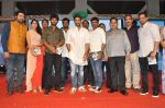 Lavanya Tripathi at Bhale Bhale Magadivoy Movie Audio (4)_55d07c6e0fad8.jpg