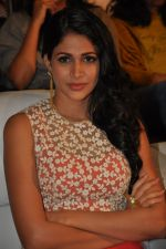 Lavanya Tripathi at Bhale Bhale Magadivoy Movie Audio (43)_55d07c93e0611.jpg