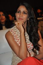 Lavanya Tripathi at Bhale Bhale Magadivoy Movie Audio (46)_55d07c96c1d1a.jpg