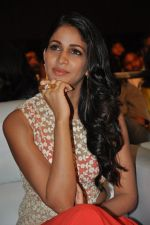 Lavanya Tripathi at Bhale Bhale Magadivoy Movie Audio (49)_55d07c9996030.jpg