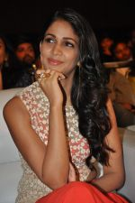 Lavanya Tripathi at Bhale Bhale Magadivoy Movie Audio (50)_55d07c9a8c584.jpg