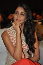 Lavanya Tripathi at Bhale Bhale Magadivoy Movie Audio (51)_55d07c9c01dc9.jpg