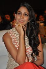 Lavanya Tripathi at Bhale Bhale Magadivoy Movie Audio (53)_55d07c9ecf5ae.jpg