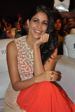 Lavanya Tripathi at Bhale Bhale Magadivoy Movie Audio (56)_55d07ca2146ef.jpg
