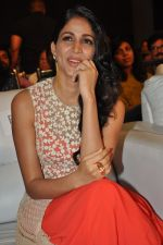 Lavanya Tripathi at Bhale Bhale Magadivoy Movie Audio (57)_55d07ca2e2928.jpg