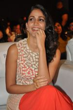 Lavanya Tripathi at Bhale Bhale Magadivoy Movie Audio (59)_55d07ca47da14.jpg