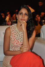 Lavanya Tripathi at Bhale Bhale Magadivoy Movie Audio (60)_55d07ca553c94.jpg
