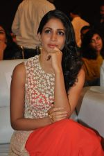 Lavanya Tripathi at Bhale Bhale Magadivoy Movie Audio (62)_55d07ca6e172a.jpg