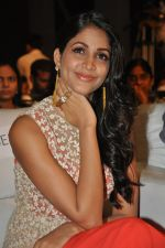 Lavanya Tripathi at Bhale Bhale Magadivoy Movie Audio (65)_55d07ca9917c0.jpg