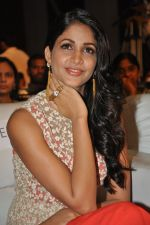 Lavanya Tripathi at Bhale Bhale Magadivoy Movie Audio (68)_55d07cad5aa17.jpg
