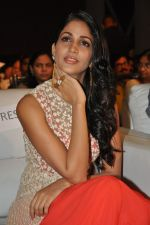 Lavanya Tripathi at Bhale Bhale Magadivoy Movie Audio (69)_55d07caea4f0b.jpg