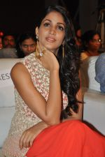 Lavanya Tripathi at Bhale Bhale Magadivoy Movie Audio (71)_55d07cb15a3c7.jpg