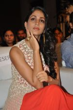 Lavanya Tripathi at Bhale Bhale Magadivoy Movie Audio (79)_55d07cbb9507f.jpg