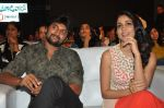 Lavanya Tripathi at Bhale Bhale Magadivoy Movie Audio (9)_55d07c7233fcf.jpg