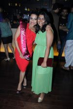 RJ  Malishka_s bash in Lalit Hotel on 15th Aug 2015 (62)_55d07c2f88e85.JPG
