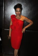RJ  Malishka_s bash in Lalit Hotel on 15th Aug 2015 (64)_55d07c312ada6.JPG