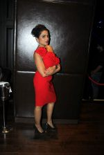 RJ  Malishka_s bash in Lalit Hotel on 15th Aug 2015 (65)_55d07c321f0d8.JPG