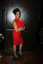 RJ  Malishka_s bash in Lalit Hotel on 15th Aug 2015 (66)_55d07c32dac31.JPG