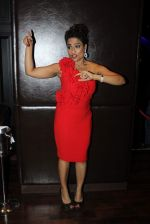 RJ  Malishka_s bash in Lalit Hotel on 15th Aug 2015 (69)_55d07c352b732.JPG