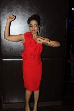 RJ  Malishka_s bash in Lalit Hotel on 15th Aug 2015 (70)_55d07c3876096.JPG