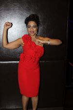 RJ  Malishka_s bash in Lalit Hotel on 15th Aug 2015 (71)_55d07c39d0390.JPG
