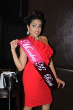 RJ  Malishka_s bash in Lalit Hotel on 15th Aug 2015 (73)_55d07c4cc8db2.JPG