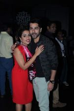 RJ  Malishka_s bash in Lalit Hotel on 15th Aug 2015 (75)_55d07c3d12bce.JPG