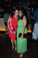 RJ  Malishka_s bash in Lalit Hotel on 15th Aug 2015 (76)_55d07c3e15d0b.JPG