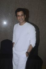 Ganesh Hegde at Gopi Bhalla Birthday Celebration (2)_55d17aaa4c258.jpg