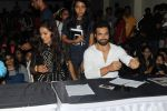 Rithvik Dhanjani, Shakti Mohan at Umang festival  in Mumbai on 16th Aug 2015 (59)_55d17cfae4e68.JPG